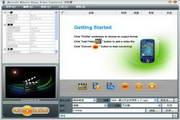iMacsoft Mobile Phone Video Converter 2.9.2.0508