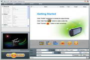 iMacsoft PSP Video Converter