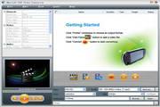 iMacsoft PSP Video Converter 2.9.2.0509