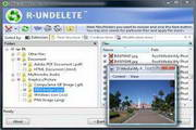 R-Undelete 4.9 Build 159747
