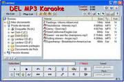 MP3 Karaoke