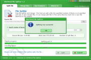 WinMend File Splitter 1.4.6