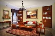 三维之家室内设计软件 2012试用版..
