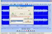Wave Editor 3.3.3.0