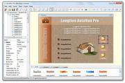 AutoRun Pro 8.0.10.170