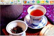 龙迅酒吧茶楼管理系统