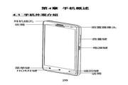 联想S810t手机使用说明书
