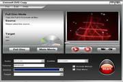 Emicsoft DVD Copy