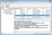 Recover Corrupted SQL Files
