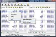 File Maven Pro