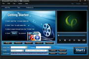 4Easysoft Flash Video to WMA Converter 3.2.26