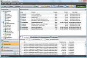 DownloadStudio 10.0.3.0