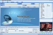 Xilisoft DVD Audio Ripper 7.8.6.20150130