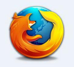 火狐中国版Firefox For Mac