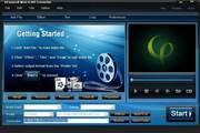 4Easysoft Mod to AVI Converter 4.0.18