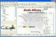 Code Library .NET (MySQL) Standard