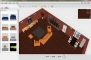 考拉猫家装设计软件