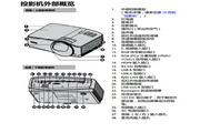 明基MW870UST投影机使用说明书
