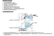 NEC NP-UM280X+投影机使用说明书
