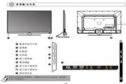 声宝EM-32GT15D液晶显示器使用说明书