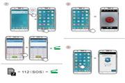 富可视M320m手机使用说明书