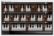 PianoScales
