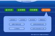 宏达混凝土供应链管理系统 单机版