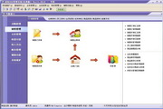 速拓商业管理系统软件(增强版) 15.1217