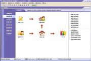速拓商业管理系统软件(S版) 15.1217