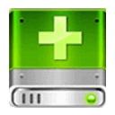 安易硬盘数据恢复软件