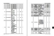 三品SANVC-4T0185G/P型变频器说明书