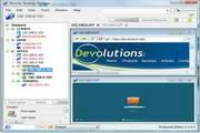 Remote Desktop Manager 8.9.4.0 Beta