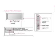 LG 37LH20液晶彩电用户手册