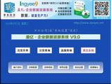 盈亿·企业数据资源系统 9.0.1