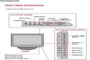 LG 19LU55液晶彩电用户手册