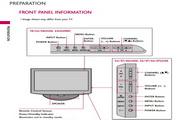 LG 22LG30液晶彩电用户手册