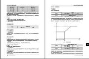 三品SKJ5.5K-H\P-3P型变频器说明书