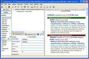 TLex Suite 8.1.0.1614