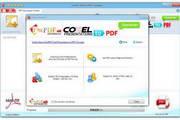 PowerPoint转换成PDF转换器 3.0