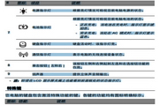 捷威Gateway NV75S笔记本电脑使用说明书