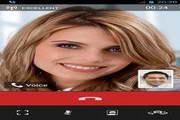 天天电话(TT Call) For Android
