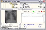 MedImaVoice 0.9.3