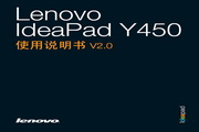 Lenovo 联想 Ide...