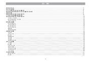 Hisense 海信 TPW42M88 说明书