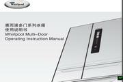 惠而浦BCD-310WE6SI说明书