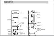 NEC Ag 中文使用说明书