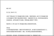 NEC N170 中文使用说明书