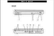 神舟 TYQ370S/TYQ730S用户手册说明书