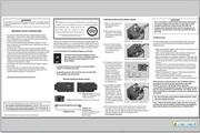 任天堂 Nintendo GameCube Modem Adapter说明书