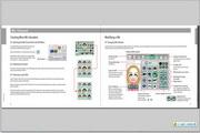 任天堂 Wii Channels and Settings Manual说明书